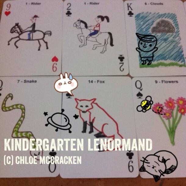 kindergarten03