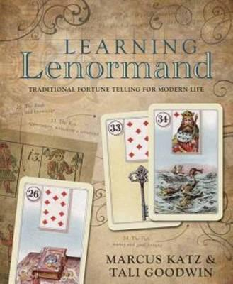 learning-lenormand