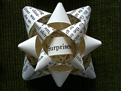 surprise-gift-bow