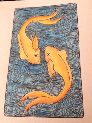 34 Fish